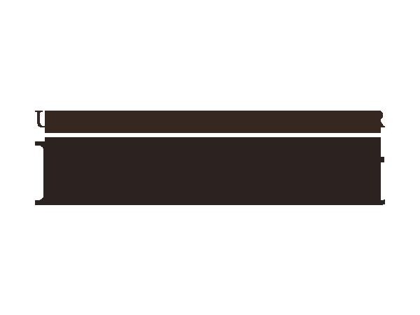Bill Frist