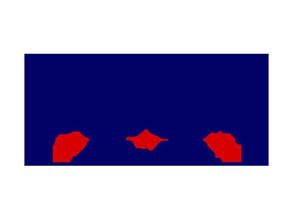 Chuck Fleischmann